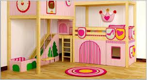 Childrens Bedroom Furniture Cheap Bedroom Kids Bedroom Furniture Bunk Beds Loft Bed Furniture