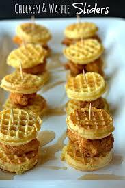 Thanksgiving Appetizers Easy Best 25 Fun Appetizers Ideas On Pinterest Appetizers