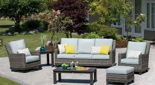 Images Of Outdoor Furniture by Backyard Adventures Of Iowa Des Moines Ia