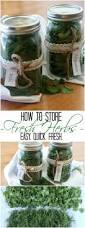 Herb Grower S Cheat Sheet Top 25 Best Herbs Ideas On Pinterest