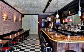 lake street bar greenpoint brooklyn