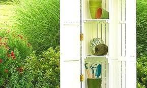 canape de jardin ikea armoire de jardin ikea adorable canape phenomenal 345 bestanime me