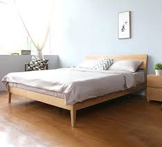 Where To Buy Bed Frames In Store Where Do You Buy A Bed Frame S Bed Frame And Headboard Designs
