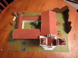 mission santa clara de asis floor plan 10 best hayley u0027s mission project images on pinterest