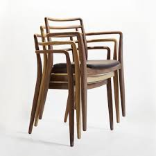 Stacking Dining Chairs by Stacking Dining Room Chairs Top 25 Best Stacking Chairs Ideas On