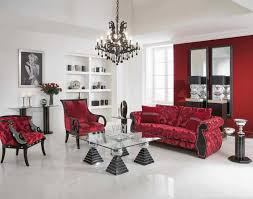 discount furniture kitchener living room cheap living room furniture kitchener satiating