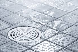 shower drain cleaning plumbing services atomic plumbing