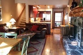 sedona oak creek villa apartments for rent in sedona arizona