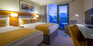 hotel accommodation hotel rooms in smithfield dublin