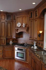 how to clean wood kitchen cabinets clean kitchen cabinets page 1 line 17qq