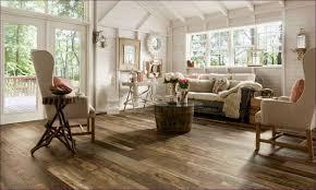 Wilsonart Laminate Floor Furniture Wood Floor Installation Cost Bamboo Flooring Thickness