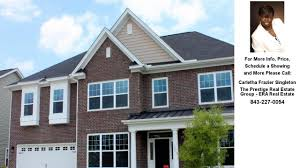 107 winslow circle pooler ga homes for sale in highland falls