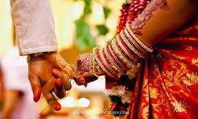 Marriage Images Saat Pheras Meaning Seven Vachan Of Saat Pheras In Hindu Marriage
