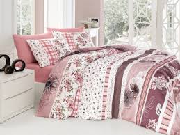 Cotton Bedding Sets Dreams With Our 100 Cotton Bedding Sets