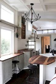 Tiny House Interiors Photos The Best Tiny House Interiors Plans We Could Actually Live In 09