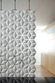 Japanese Room Divider Ikea Soundproof Room Divider Panels Dividers Cozy Screenflex Heavy Duty