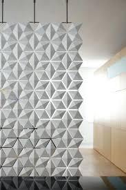 Versare Room Divider Soundproof Room Divider Panels Screens Dividers Ikea Diy 2876 9