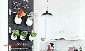 decoration murale cuisine decoration murale pour cuisine pour cuisine ration pour cuisine