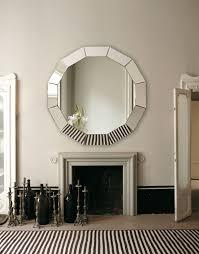 Cermin Di Informa dekorasi dinding dengan cermin modern rumah murah samarinda