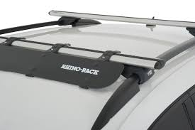 nissan altima coupe accessories nissan altima roof rack roofing decoration