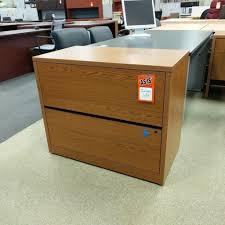 hon 4 drawer vertical fireproof file cabinet u2013 taupe u2013 used office