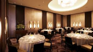 Private Room Dining Nyc Private Events Aureole New York By Charlie Palmer
