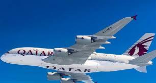 Qatar Airways Qatar Airways Ban What Travellers Need To Emirates