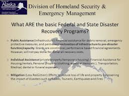 funeral assistance programs division of homeland security emergency management sam walton