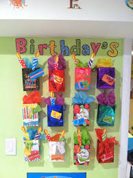 Home Daycare Ideas For Decorating Daycare Baby Room Decorating Ideas U2013 Decoration Image Idea