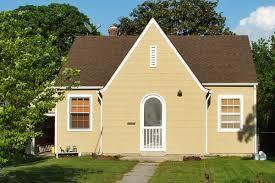 home exterior paint color schemes home painting