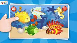 jeux de cuisine pour maman jeux de cuisine pour maman 28 images best animaux anim jeux bb