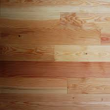 Unfinished Solid Hardwood Flooring Unfinished Solid Wood Flooring Solid Hardwood Floor