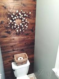 Wood Cladding Bathroom Walls Find This Pin And More On Bathrooms Nuance Ivory Marble Waterproof