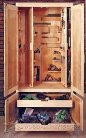 3886 best tools u0026 parts storage images on pinterest tool storage