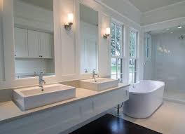 Bathroom Remodeling Woodland Hills Bathroom Remodeling Woodland Hills Sherman Oaks Bath Renovation