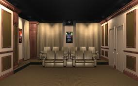 acoustic wallpaper for home theater 52dazhew gallery