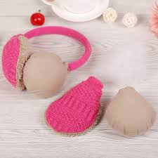 ear muffs picture more detailed picture about new fashion brand