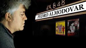 pedro almodovar best movies early comedies or later dramas
