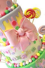 lollipop cupcake first birthday cake birthday cakes