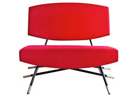 Ico Parisi Sofa Ico Parisi Objects Of Beauty Mid Century Modern Designs
