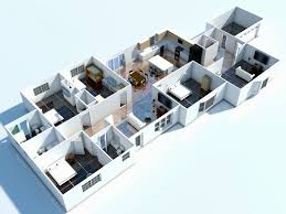pictures 3d architecture software download free home designs photos