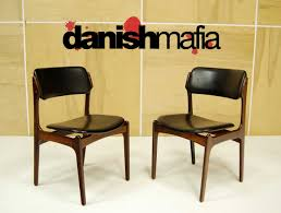 Mcm Dining Chairs by Decor Inspiring Danish Modern Furniture Make Your Interesting