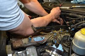 dodge ram diesel vp44 injection pump fix