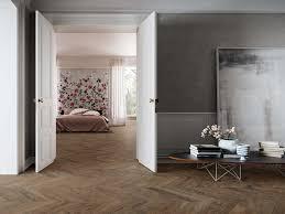 chevron tile herringbone wood look tile floor chevron tile bedroom