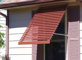 Window Canopies And Awnings Window Awnings General Awnings