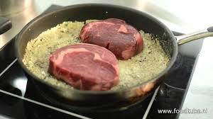iers de cuisine iers rundvlees just food b v