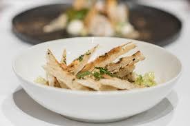 cuisine cagne moderne hotel sandton domaine cocagne cagnes sur mer booking com