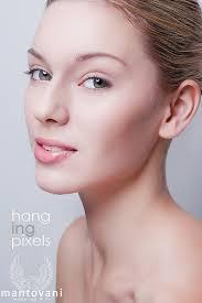 makeup classes ri 16 best corrective morgue stage makeup images on