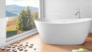 Shiny Or Matte Bathroom Tiles Should Bath Surface Match Sink Matte Vs Shiny