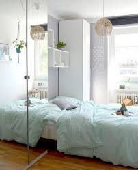Schlafzimmer Farblich Einrichten Die Besten 25 Schlafzimmer Einrichtungsideen Ideen Auf Pinterest